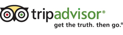 Bath City Centre Holiday Apartments Trip Advisor
